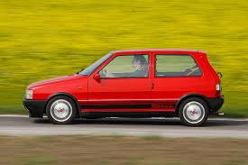i auto bild de ir img 1 2 2 8 0 1 6 fiat uno turbo i e 1200x800