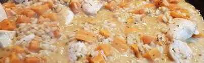 overblog de cuisine alinecuisine overblog com synthèse des petits plats et autres