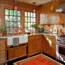 Traditional Double Sided Kitchen Double Sided Kitchen Cabinets Double Sided Kitchen Cabinets