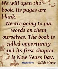 happy new year eye quotes and sayings 2016