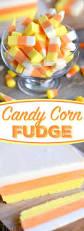 Easy No Bake Halloween Treats 663 Best Halloween Images On Pinterest Halloween Ideas Happy