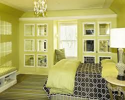 surprising green home decor for eco friendly home design custom