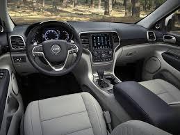 jeep grand diesel mpg jeep grand sport utility models price specs reviews