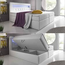 Komplett Schlafzimmer Vergleich Bett Design Aufdringend Doppel Luxus Und Andere Schnes Wellel