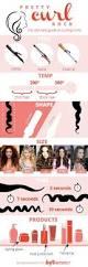 25 best rock hairstyles ideas on pinterest half braided