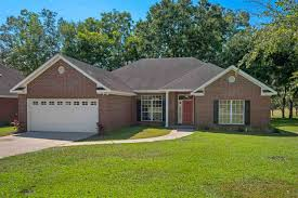 fairhope residential foreclosures for sale