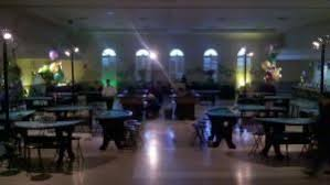 party rentals bakersfield ca party equipment rentals in bakersfield ca for weddings and