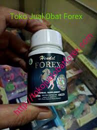 agen obat forex klaten 081 227 888 873 forex asli