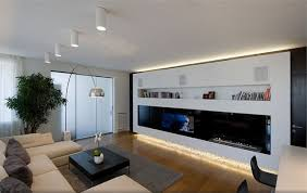 Ceiling Design Ideas For Living Room Modern Ceiling Light Fixtures Rilane