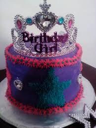 disney princess cakes cakecentral com