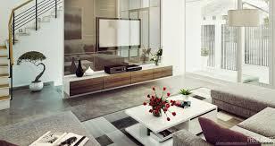 Modern Elegant Living Room Designs 2017