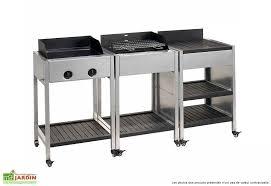 cuisine exterieure ikea cuisine d extérieur ikea photos de design d intérieur et