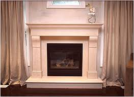 decorations attractive fireplace mantel christmas decorating stone