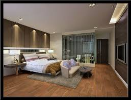 fresh master bedroom with bathroom design small home decoration