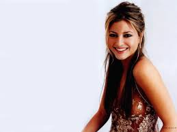 Holly Valance Pictures Holly Valance Wallpapers Gossip Rocks
