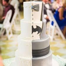 74 best cakes yummy images on pinterest cake wedding conch