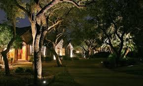 High Quality Solar Landscape Lights Outdoor Solar Lights Solar Garden Lights Top Frog Energy