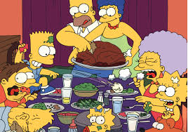 american thanksgiving dinner how to avoid a dining room civil war at thanksgiving the californist