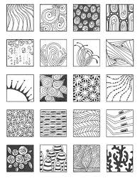 486 best zentangle ideas images on mandalas zentangle
