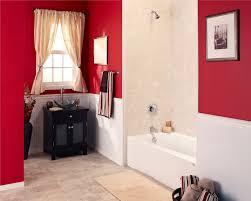 gallery chicago bath chicago bathroom remodeling company