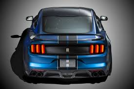 Ford Mustang Release Date 2016 Ford Shelby Gt350r Mustang Release Date Matt Ford Blog