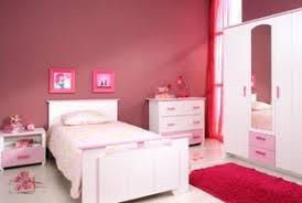 chambre enfant pas chere chambre enfant pas chère de haute qualité à petit prix