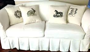 Reclining Sofa Slipcover Slipcovers For Leather Recliner Sofas Furniture Covers For