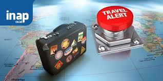 travel alerts images Apa itu travel warning dan travel alerts inap travel blog jpg