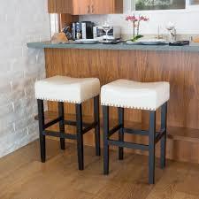 counter height bar table uncategorized bar countertop height within greatest counter height