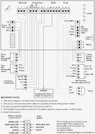 honeywell wiring diagrams honeywell thermostat wiring