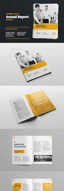 portfolio management reporting templates cool annual report black best annual report designs pfizer annual report our impact on
