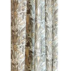 White Patterned Curtains Tribal Shower Curtain White Patterned Curtains Gray Yellow Shower
