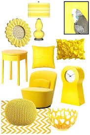 mustard home decor yellow home accessories medium size of and green decor lime kitchen