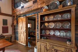 barn home interiors amazing images about barn houses on pinterest