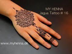 jagua body art 30ml jagua tattoo kit my henna designs