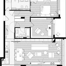 Layout Apartment Interesting Apartment Layout 3d Photo Design Inspiration
