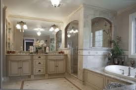 Build Your Own Bathroom Vanity Cabinet Bathroom Floor Cabinet Custom Made Vanity Semi Custom Bathroom
