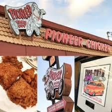 Pioneer Chicken | pioneer chicken 417 photos 321 reviews fast food 6323