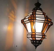 moroccan lanterns u2013 moroccan furniture bazaar