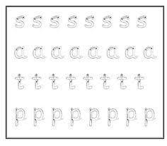 jolly letter g jolly phonics pinterest