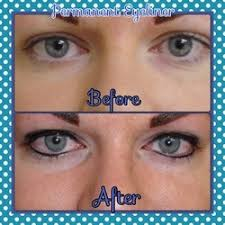 eyeliner tattoo cost permanent cosmetic makeup san antonio texas mad makeup