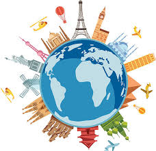 travel clipart images Traveling clipart global travel frames illustrations hd jpg
