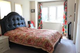 markham stouffville rental properties