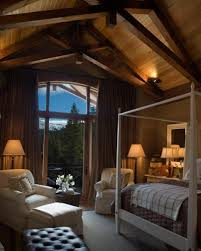 master bedroom pictures from hgtv dream home 2007 hgtv dream