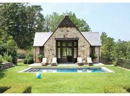 269 best pool houses images on pinterest pool houses pool ideas