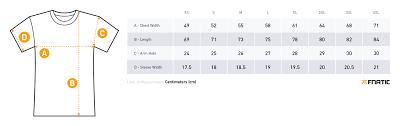 youth motocross boots size chart premium jumbo crew neck tee u2013 fnatic shop