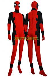 Goldust Halloween Costume Cheap Super Hero Catsuits Store Zentai Zentai