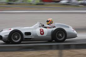 classic mercedes race cars the most expensive car ever sold at auction aa cars