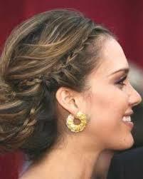 Hochsteckfrisurenen Lange Haare Halb Offen by Best 25 Haare Halboffen Ideas On Frisuren Halboffen