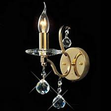 Candle Sconces Contemporary Compare Prices On Candle Sconces Contemporary Online Shopping Buy